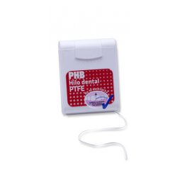 Phb Hilo Dental PTFE
