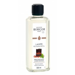 Berger Perfume Patchouli 500ml